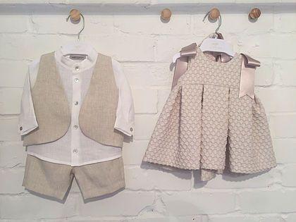 4c855996974f968ce0e1d876d714232f--baby-outfits-babies-clothes