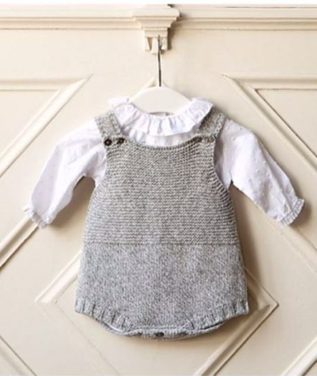 6f54fe4bedae6706f4257c0c198e8c41--knitted-baby-clothes-baby-knits