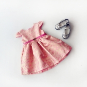 Fahion-2015-Spring-Autumn-Girls-Dresses-Luxury-Baby-Clothes-Dress-Children-Clothing-Princess-Party-Dress-Girl